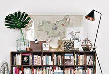 Dream Home / Inspiration!