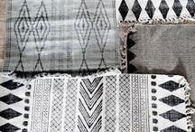 Textiles We Love
