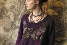 KNITTING PATTERNS/ WOMEN / Knitting Patterns, Knitwear, Design, Craft, Handmade, Handmade Knitwear, Accessories, Patterns, Knitting Tips and Tutorials