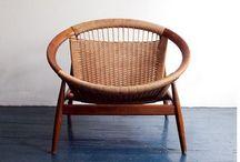 Furniture Design Inspo