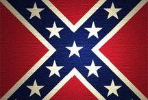 US-South