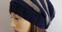 MY KNITWEAR DESIGNS / Made on Location Shop, Knitwear, Knitting Patterns, Knitwear Designs, My Designs, Made on Location Designs,Items for sale in MoL shop,Knitwear, Homewares, Cushions, Jewellery, Handmade, Handmade Knitwear, Handmade Knit Hats, Knitted hats