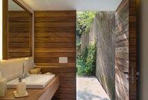 BATH / Bathroom , Home decor, Home decoration, House Interiors, Bath, DIY, Renovation, Home, House, Bathroom Tiles,Colours