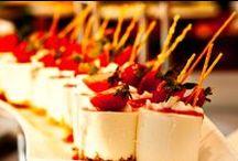 Grand Desserts & Drinks - Cinnamon Grand Colombo