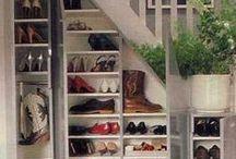 STORAGE / Storage, Home Storage, Storage solutions, Organiziation, Home, House Interiors,  DIY, Home decor, Decorating, Design