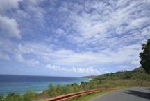 Sweet Views / Amazing St Croix Views of the Island and Sugar Beach Resort
