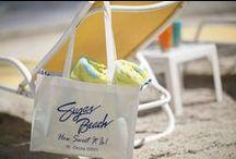 Resort Gallery / Unique Oceanfront units at Sugar Beach St Croix
