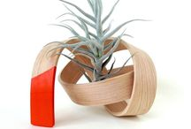 Furniture / Inspiration for Furniture based projects Year 9, 10, 11, 12, 13 DVC (NCEA Level 1, 2 and 3 Graphics)