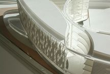 12GRA Pavilion / Pavilion/ shelter Design Structure: Year 12 & 13 Level 3 DVC Graphics Inspration for NCEA Level 3 DVC Architectural / Spatial assessment