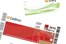 Day By Day / Eventi e news su Day Ristoservice