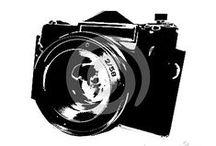 Photos, Fotos, Foto, Fotók, фотографии / Microstock: Sign up for free - https://www.dreamstime.com/register#res10613557