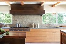 KITCHEN REMODEL / Kitchen, Kitchen Remodel, New Kitchen, Free-Standing Kitchen,Built-In Banquette, Built-in Seat, Kitchen Lighting, Kitchen Tiles, DIY , House, Home, House Interior, Decorating, Upcycling, Recycling,Backsplash,Kitchen Paint Colours, Kitchen Furniture, Kitchen Lighting, Kitchen Storage, Home Decor