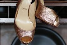 Shoes & Accessories / Shoes, High Heels, Handbags