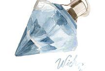 Year 10 perfume