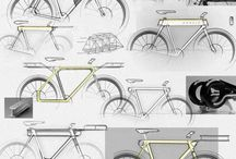 12GRA Bikes and details