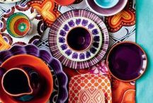 COLOUR/COLOR / color, colour, colorhunting, colourhunting, colour inspiration, inspiration, color inspiration, Colour combinations, Colour palettes, Colour combos