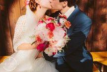 Ślubny kącik porad / Ślub Pełen Miłości to wyjątkowy projekt dla zakochanych par młodych. Pięknie zamienia marzenie o wielkiej miłości na gest, który zmienia życie potrzebujących. Dowiedz się więcej: www.slubpelenmilosci.pl