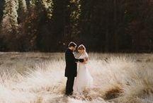 Sesje ślubne / Ślub Pełen Miłości to wyjątkowy projekt dla zakochanych par młodych. Pięknie zamienia marzenie o wielkiej miłości na gest, który zmienia życie potrzebujących. Dowiedz się więcej: www.slubpelenmilosci.pl