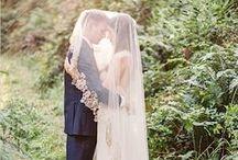 Para Młoda / Ślub Pełen Miłości to wyjątkowy projekt dla zakochanych par młodych. Pięknie zamienia marzenie o wielkiej miłości na gest, który zmienia życie potrzebujących. Dowiedz się więcej: www.slubpelenmilosci.pl