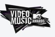 Secret Room Events  #MTVMovie Awards Celebrity Gifting Suite  / Secret Room Events  MTV Movie Awards Luxury Celebrity Gifting Suite