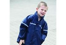 Children's Overalls & Clothing / We have a range of kids wear to compliment our extensive range of workwear & safety wear. Ideal for those children who enjoy participating in work and leisure. http://goo.gl/MSNmUN