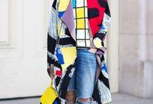 style, not fashion