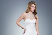 Wedding Gowns / For brides looking for the perfect wedding gown to wear on wedding day. We give you wedding inspiration to consider when picking out your wedding dress.