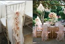 Southern Weddings / Who doesn't  love a perfect southern wedding!