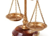 Educational Rights, Laws, and Issues
