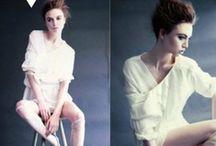 Photo tutos
