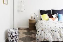 Lovely homes / Home inspiration / by Elizabeth Richardson-Brown
