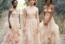 Dresses / by Mamuu M