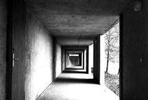 Spaces/Places