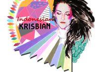 Krisbian