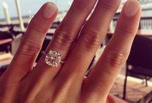 Precious.... / All jewelry and stones...precious and semi-precious