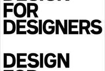 타이포그래피 / Typography