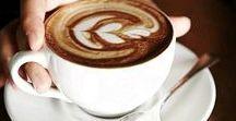 Café / Coffee photos