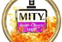 mity.se  promotion
