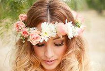 Bride Attire! / by Putnam Griffin Wedding