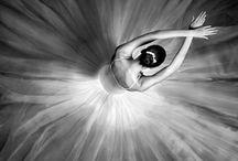 Ballet / My pasion