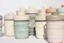 pottery / Love ceramic#pottery
