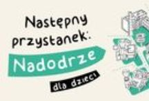 CO12 // NADODRZE