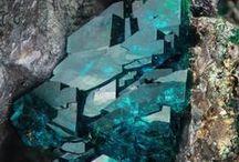 Minerals&Stones