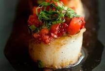 Fishy - Food Love