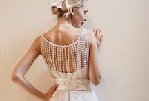 Peach Wedding / Im loving this delightful colour