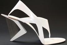 archi moda / Design