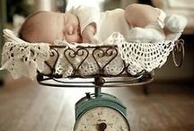 Future Baby / by Lauren Stugard