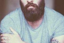 gotta love them beards