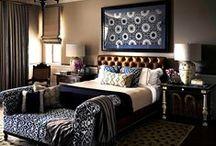 Habitaciones / Ideas para tu habitación.