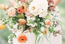 Unreal Bouquets